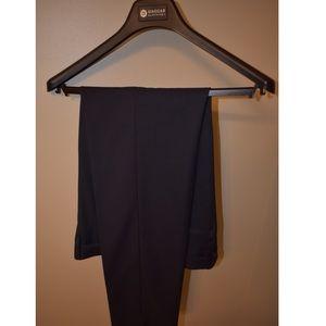Haggar Suit Pant